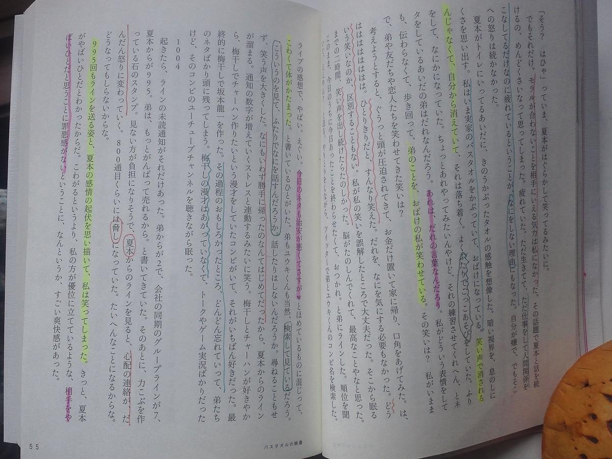 f:id:furuyatoshihiro:20200215133422j:plain