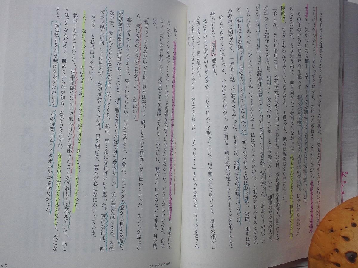 f:id:furuyatoshihiro:20200215133446j:plain