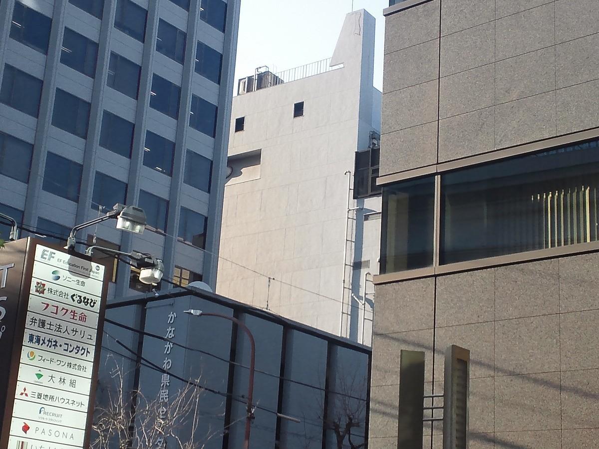 f:id:furuyatoshihiro:20200321181332j:plain