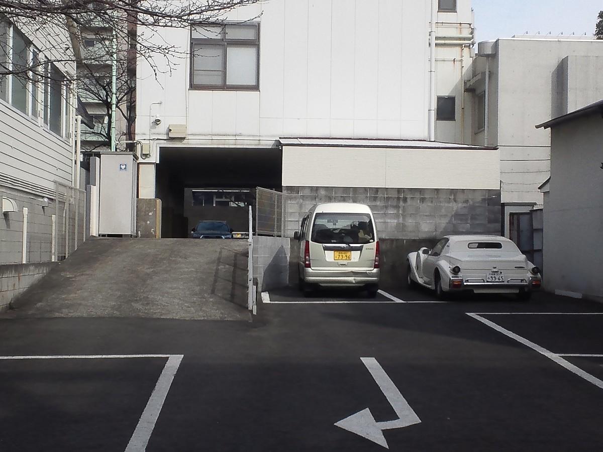 f:id:furuyatoshihiro:20200404144058j:plain