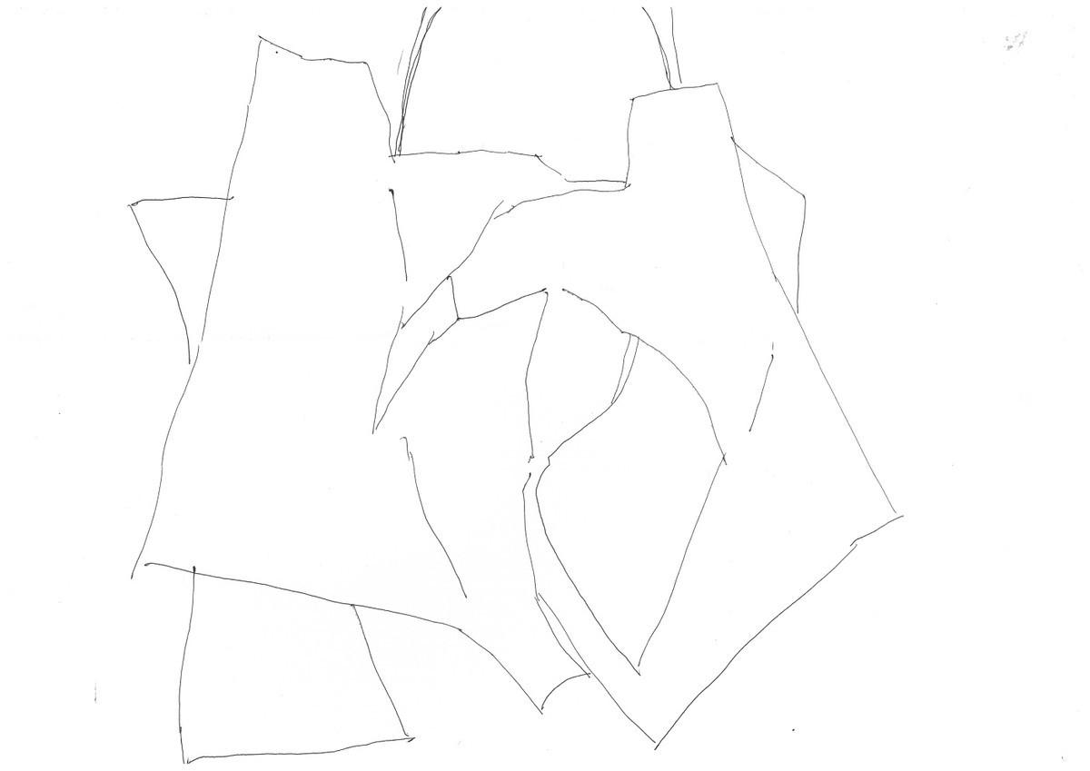 f:id:furuyatoshihiro:20200512045818j:plain