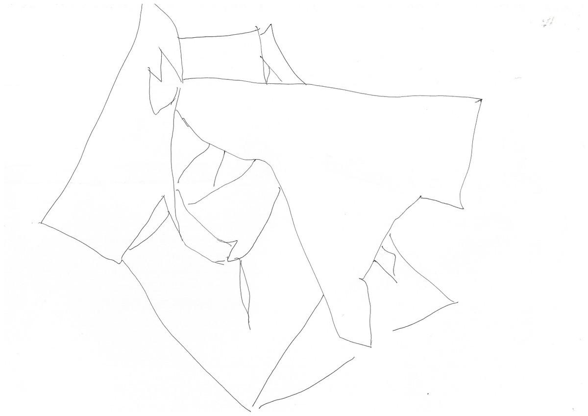f:id:furuyatoshihiro:20200512045832j:plain