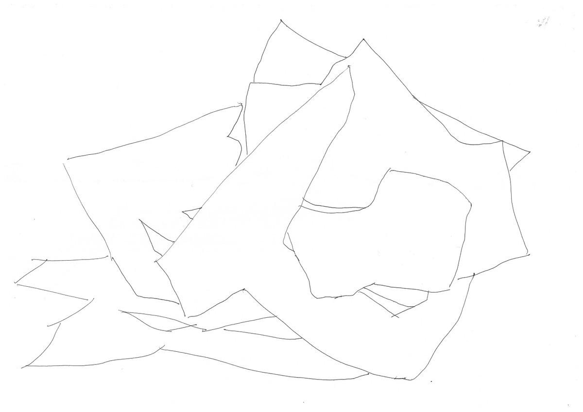 f:id:furuyatoshihiro:20200512045844j:plain