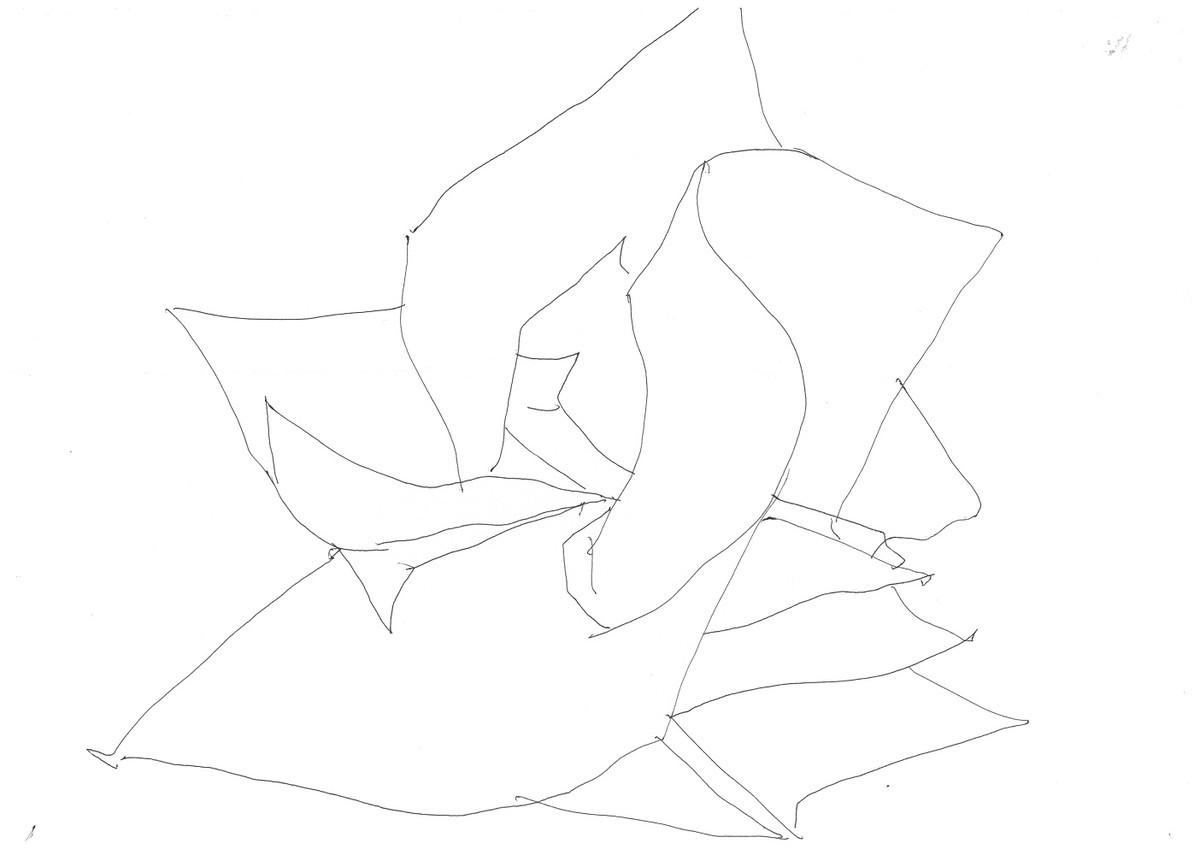 f:id:furuyatoshihiro:20200512045901j:plain