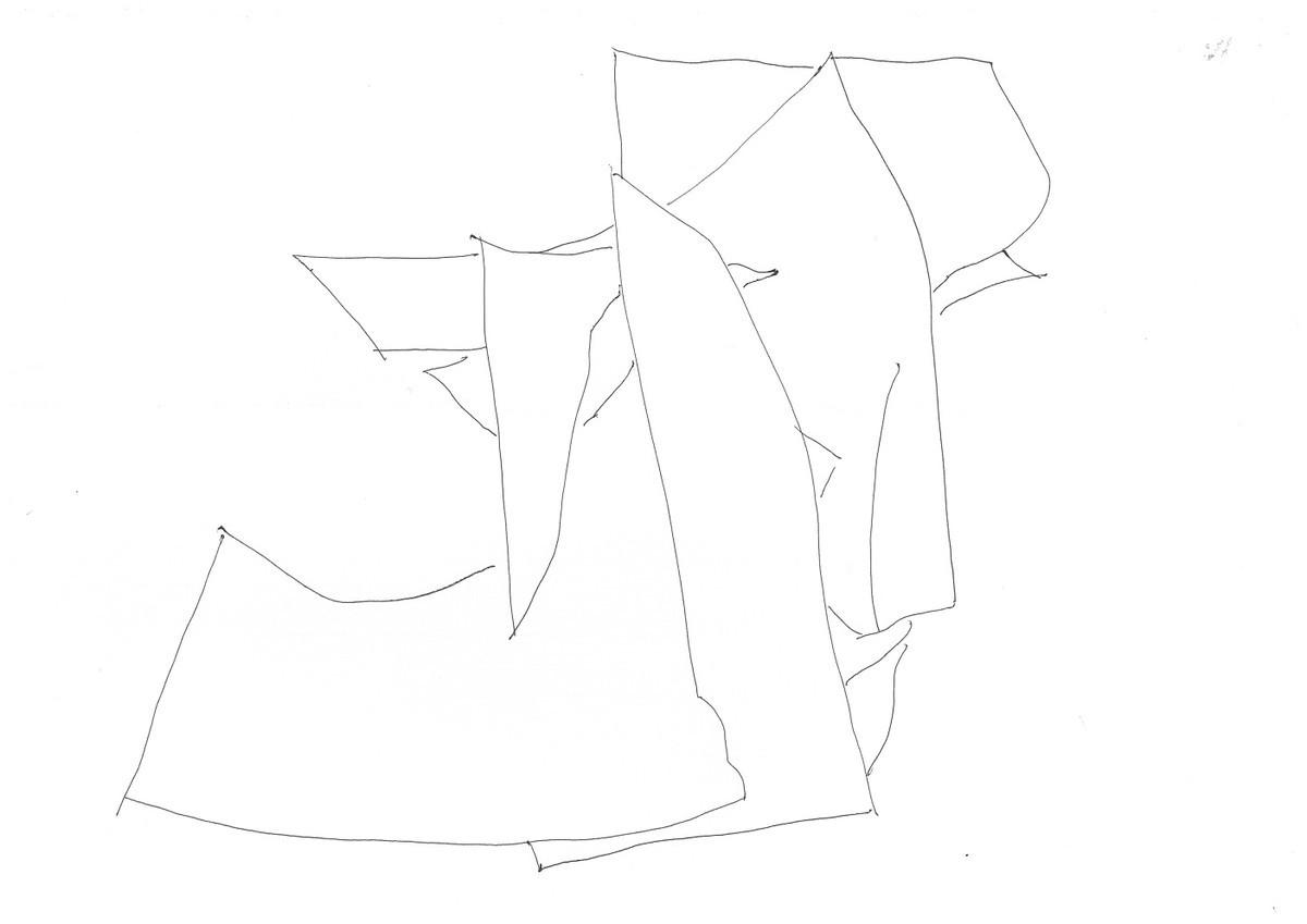 f:id:furuyatoshihiro:20200512045935j:plain