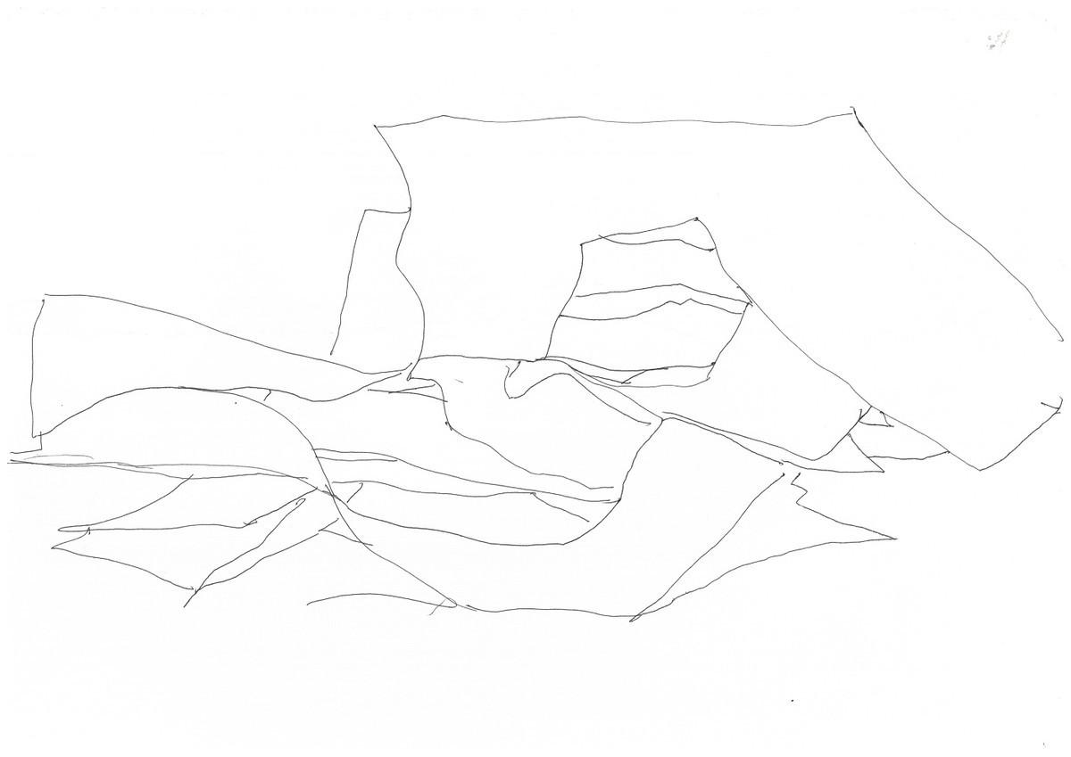 f:id:furuyatoshihiro:20200512050025j:plain