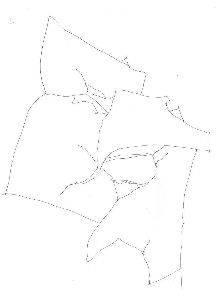 f:id:furuyatoshihiro:20200512050110j:plain