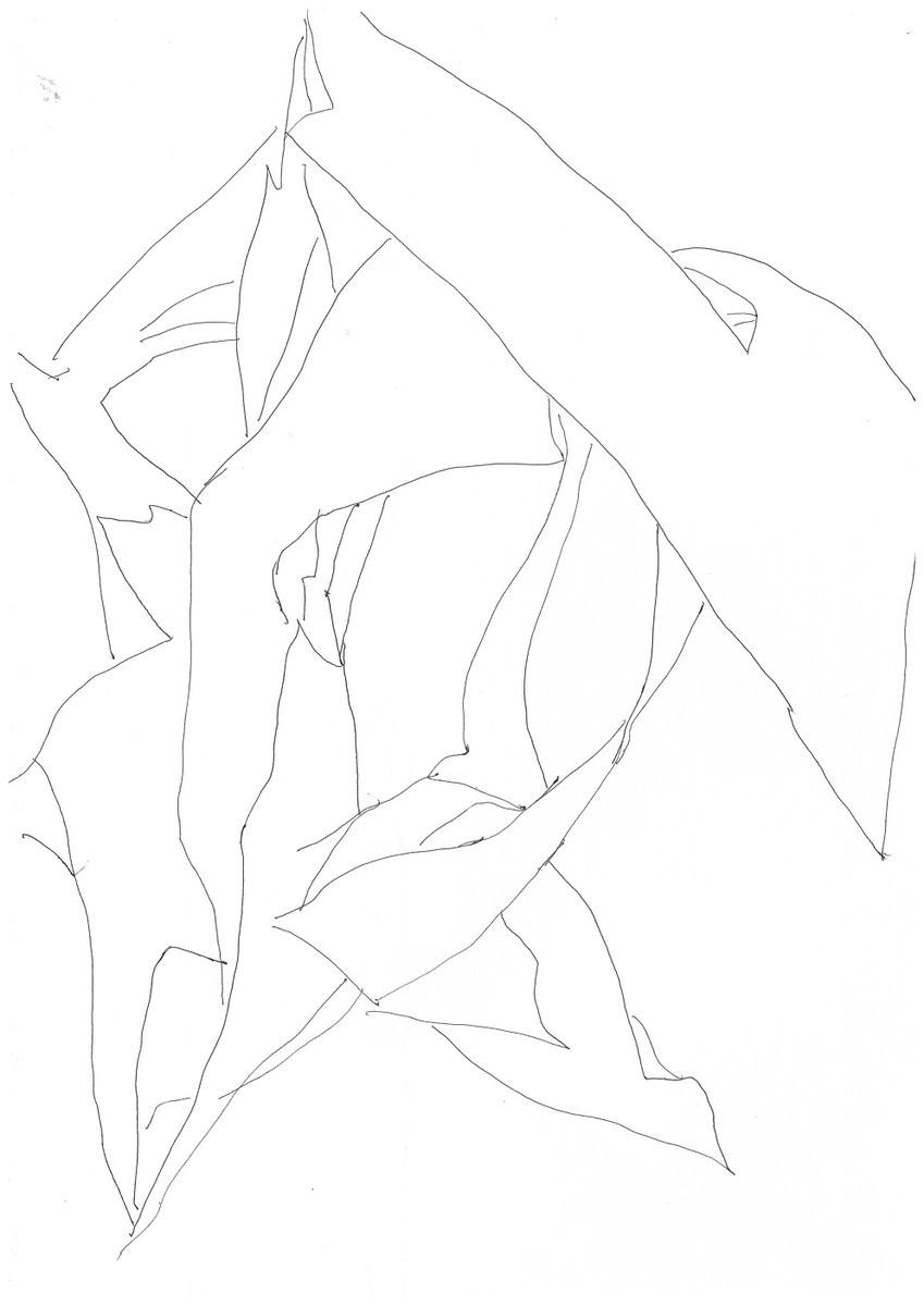 f:id:furuyatoshihiro:20200512050124j:plain