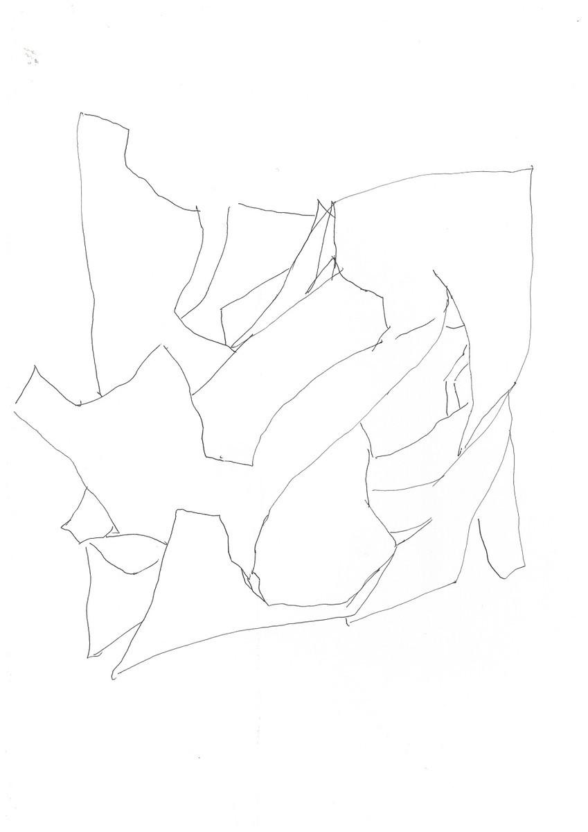 f:id:furuyatoshihiro:20200512050137j:plain
