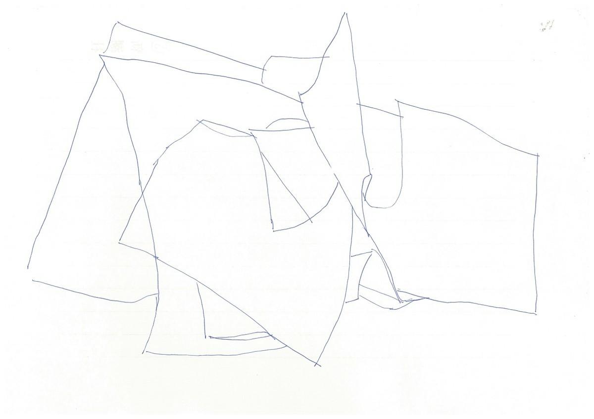 f:id:furuyatoshihiro:20200514202912j:plain