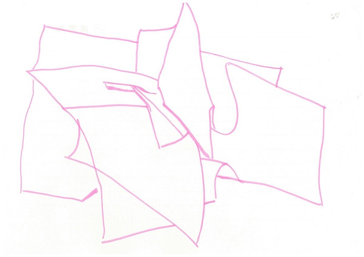 f:id:furuyatoshihiro:20200514202951j:plain