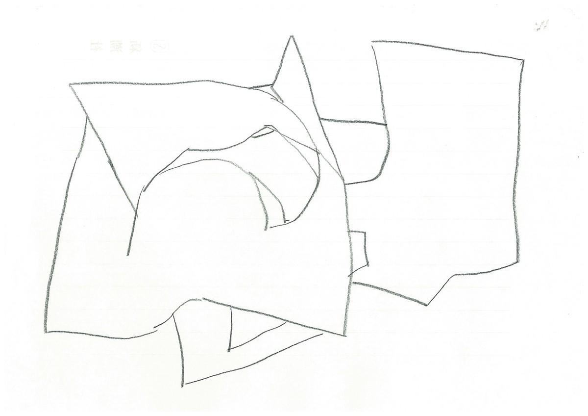 f:id:furuyatoshihiro:20200514203006j:plain