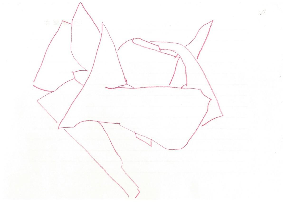 f:id:furuyatoshihiro:20200514203021j:plain
