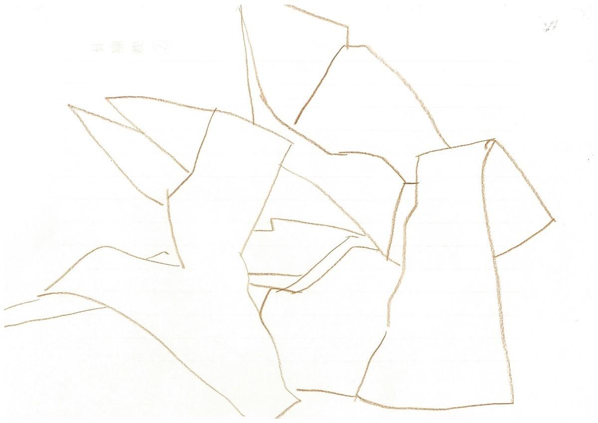 f:id:furuyatoshihiro:20200514203038j:plain