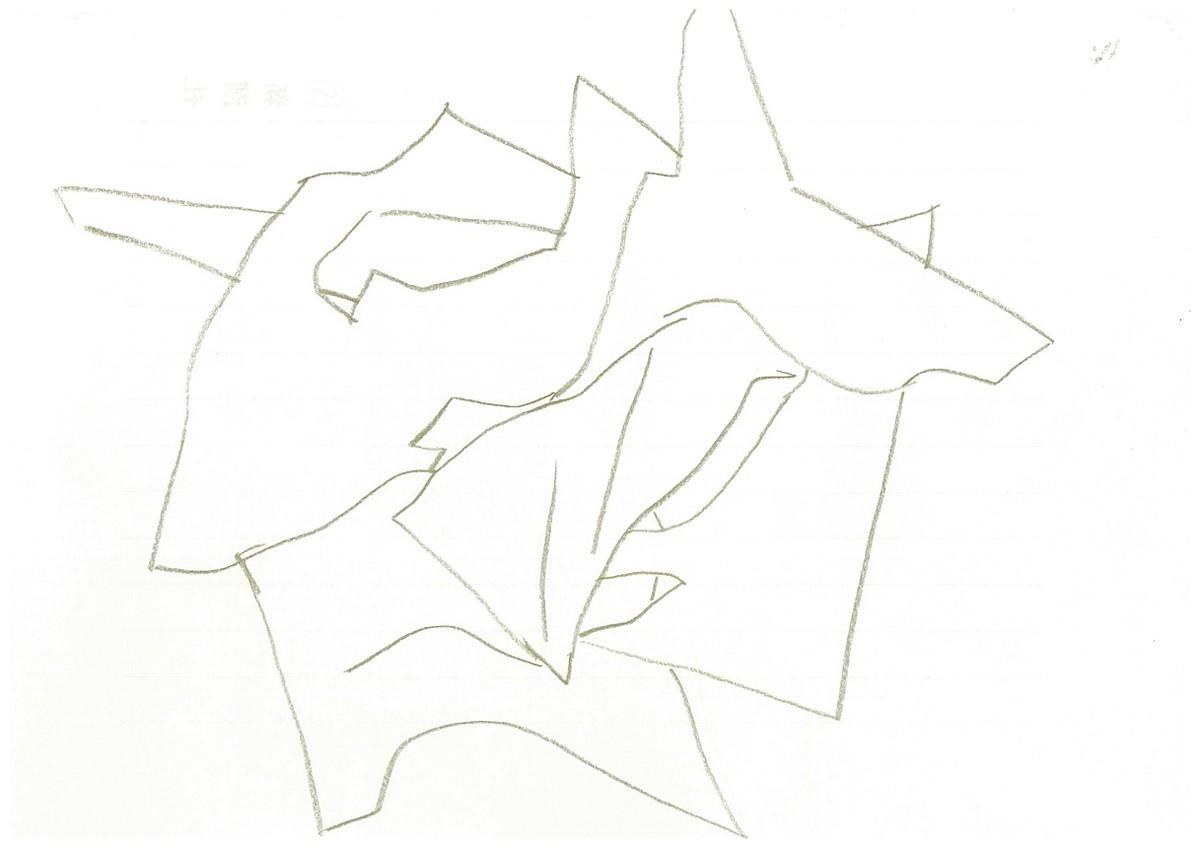 f:id:furuyatoshihiro:20200514203053j:plain