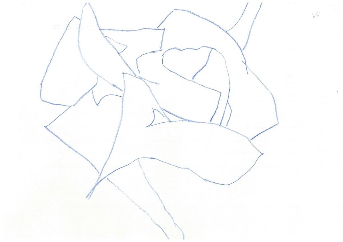f:id:furuyatoshihiro:20200514203127j:plain