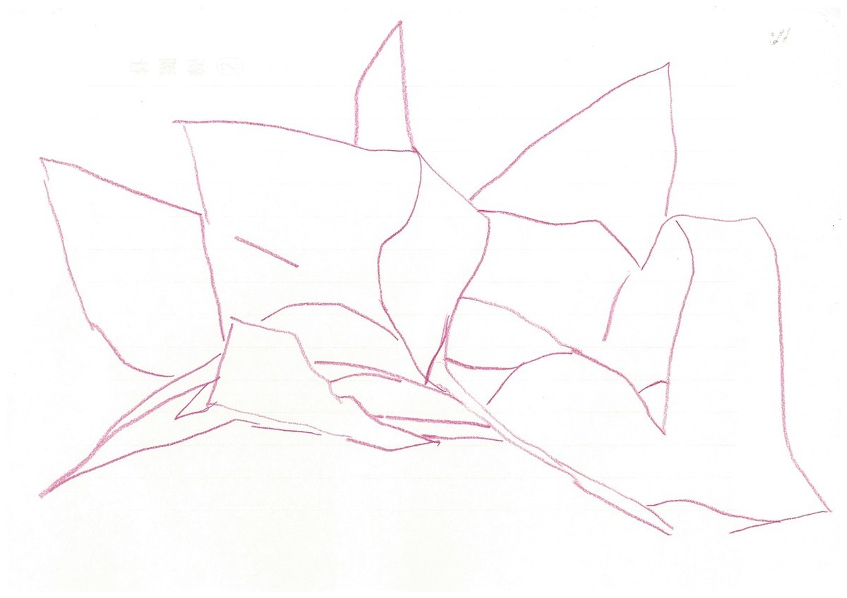 f:id:furuyatoshihiro:20200514203144j:plain