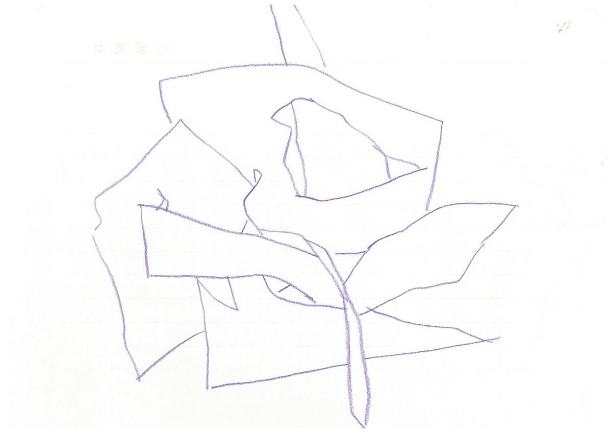 f:id:furuyatoshihiro:20200514203201j:plain