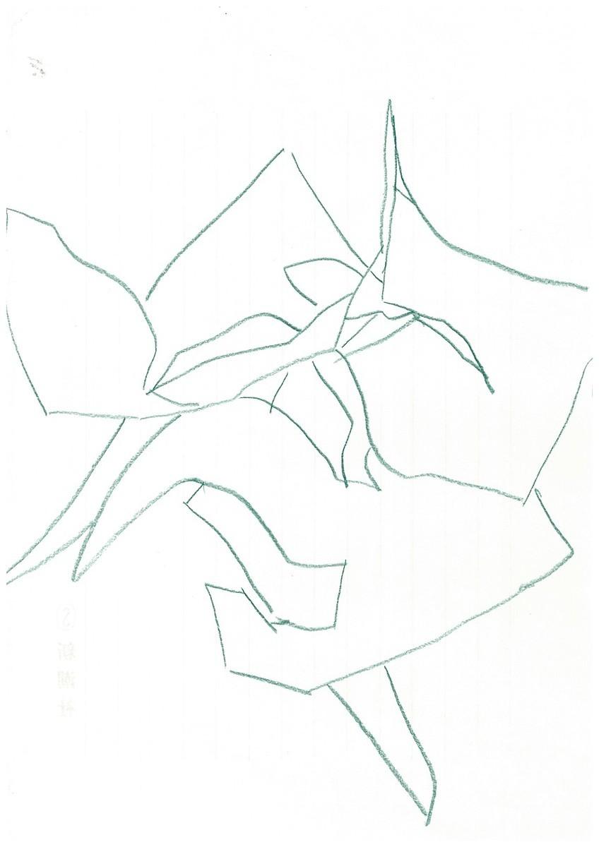 f:id:furuyatoshihiro:20200514203231j:plain