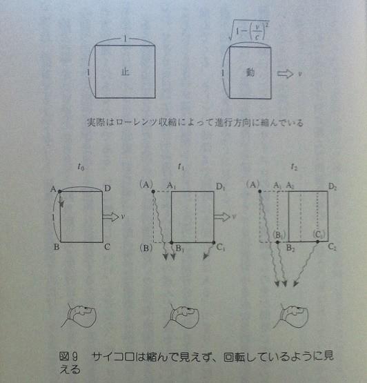 f:id:furuyatoshihiro:20201008035702j:plain