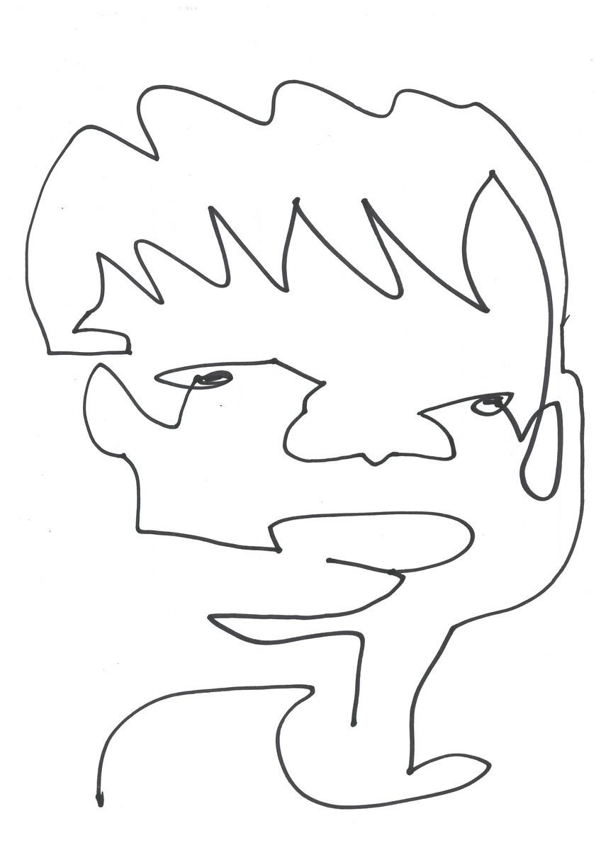 f:id:furuyatoshihiro:20210609011257j:plain