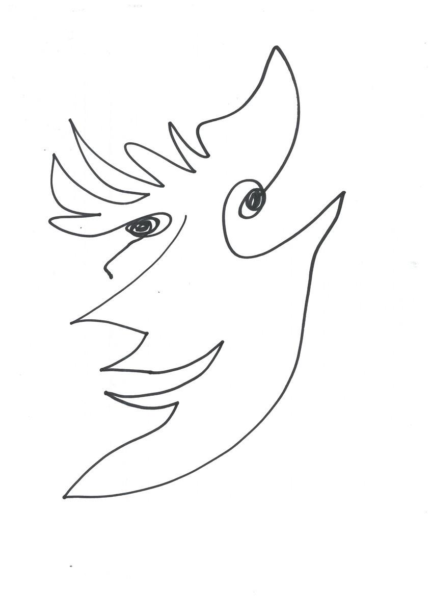 f:id:furuyatoshihiro:20210611194926j:plain