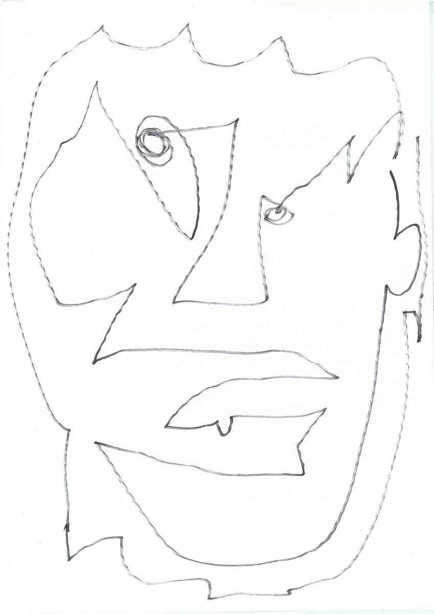 f:id:furuyatoshihiro:20210712152003j:plain