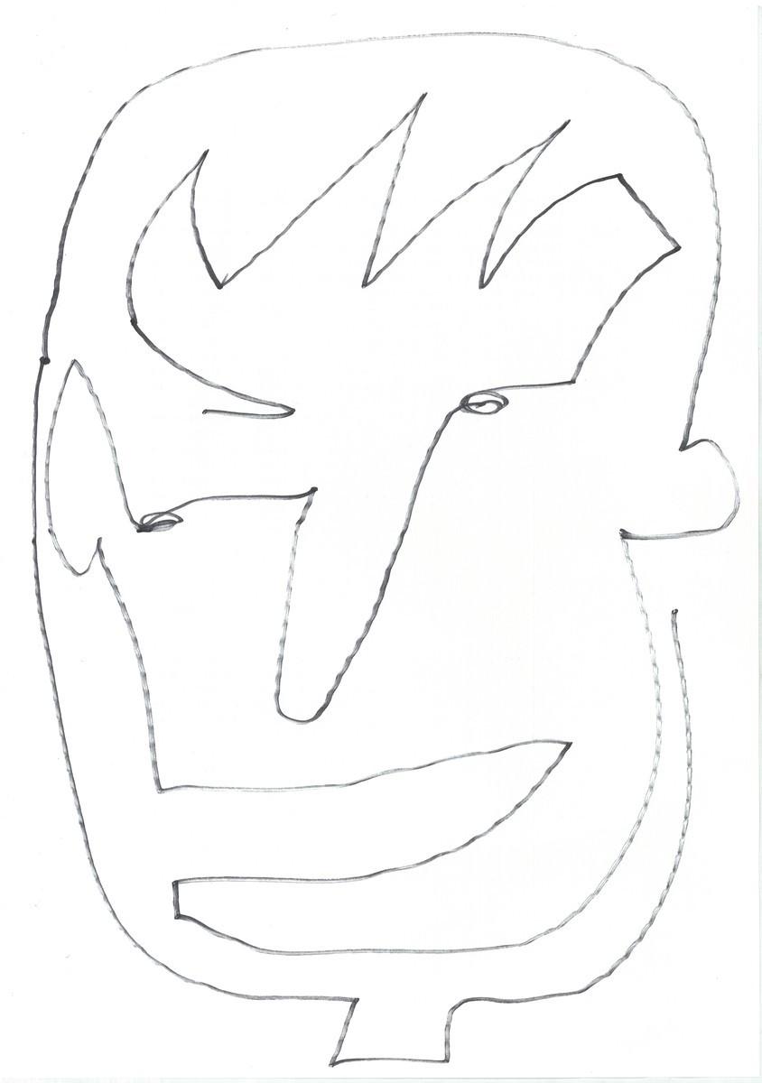 f:id:furuyatoshihiro:20210712152334j:plain