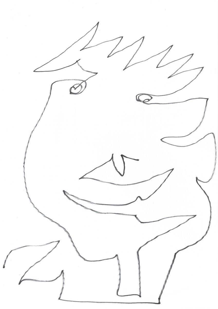 f:id:furuyatoshihiro:20210712152406j:plain