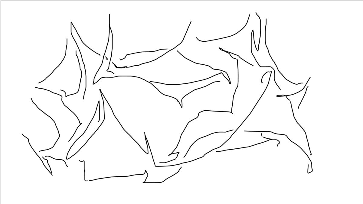 f:id:furuyatoshihiro:20211001013435p:plain