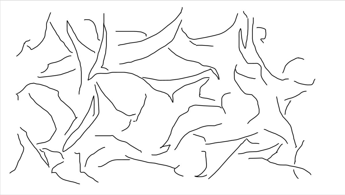 f:id:furuyatoshihiro:20211001143932p:plain