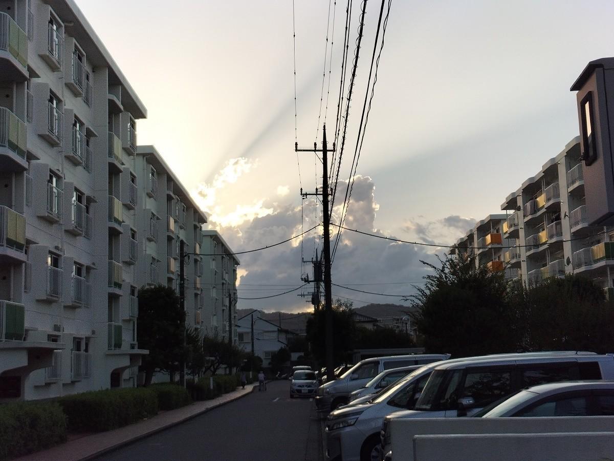 f:id:furuyatoshihiro:20211015230643j:plain