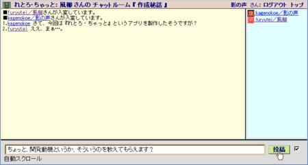 20100527190306
