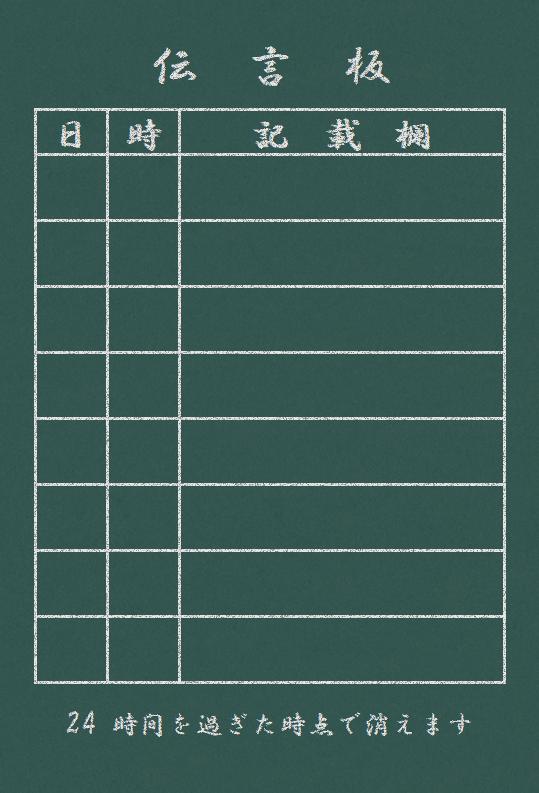 f:id:furyu-tei:20210206124108p:plain