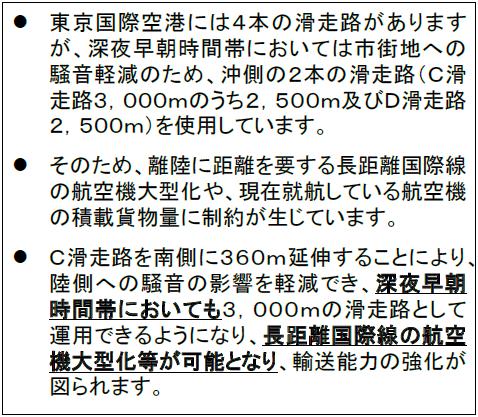 f:id:fusafusagoumou:20170929022815p:plain