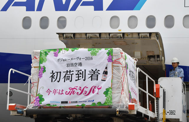 f:id:fusafusagoumou:20171031235349j:plain