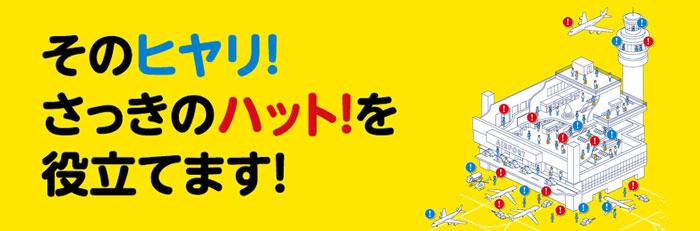 f:id:fusafusagoumou:20171101213801j:plain