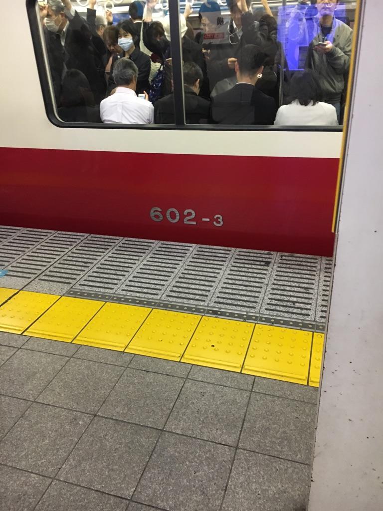 f:id:fusafusagoumou:20171103001559j:plain