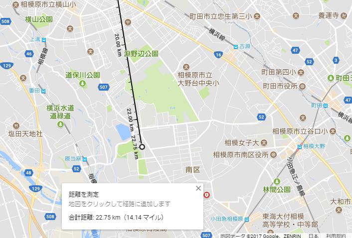 f:id:fusafusagoumou:20171108040110p:plain