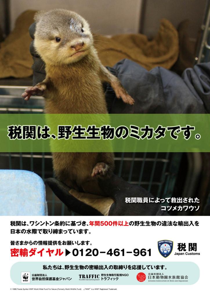 f:id:fusafusagoumou:20171202210241j:plain
