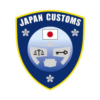 f:id:fusafusagoumou:20180218014700p:plain