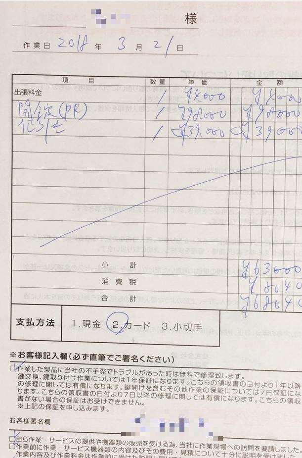 f:id:fusafusagoumou:20180321224116j:plain