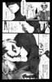 Nonsense kiss 3