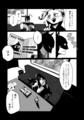 ブラホワ世界観なバトジョ おまけのおまけ バットマン→ジョーカー