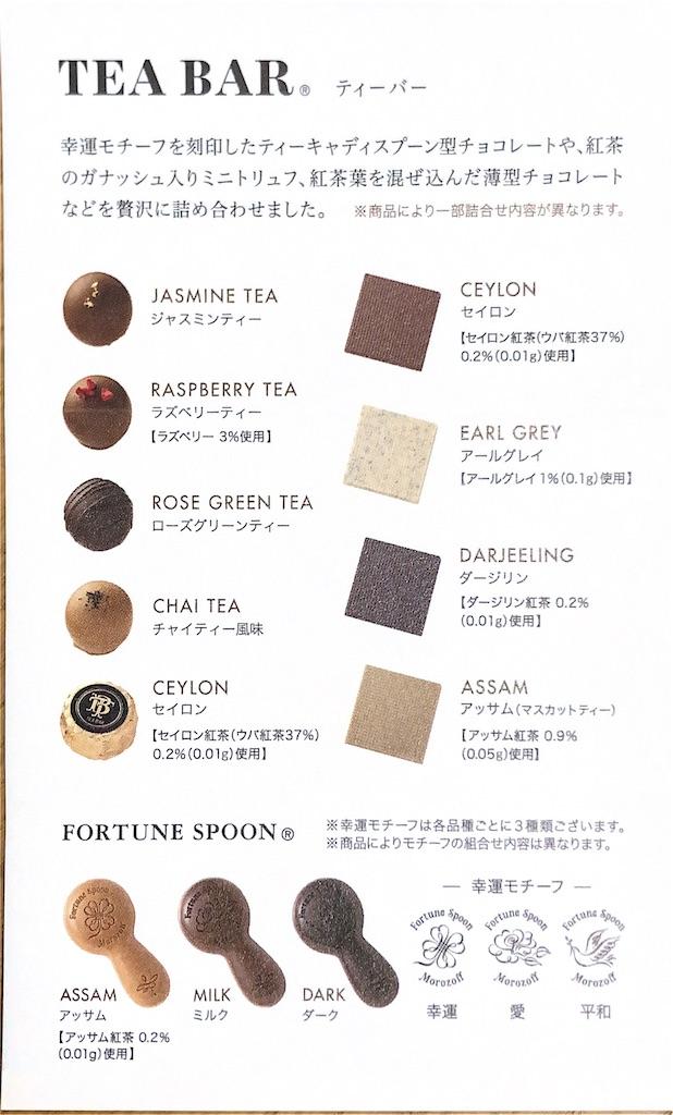 f:id:fusan_no_tabemono_blogs:20210308094351j:image