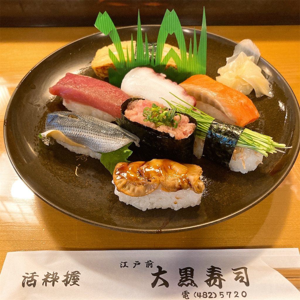 f:id:fusan_no_tabemono_blogs:20210328165701j:image