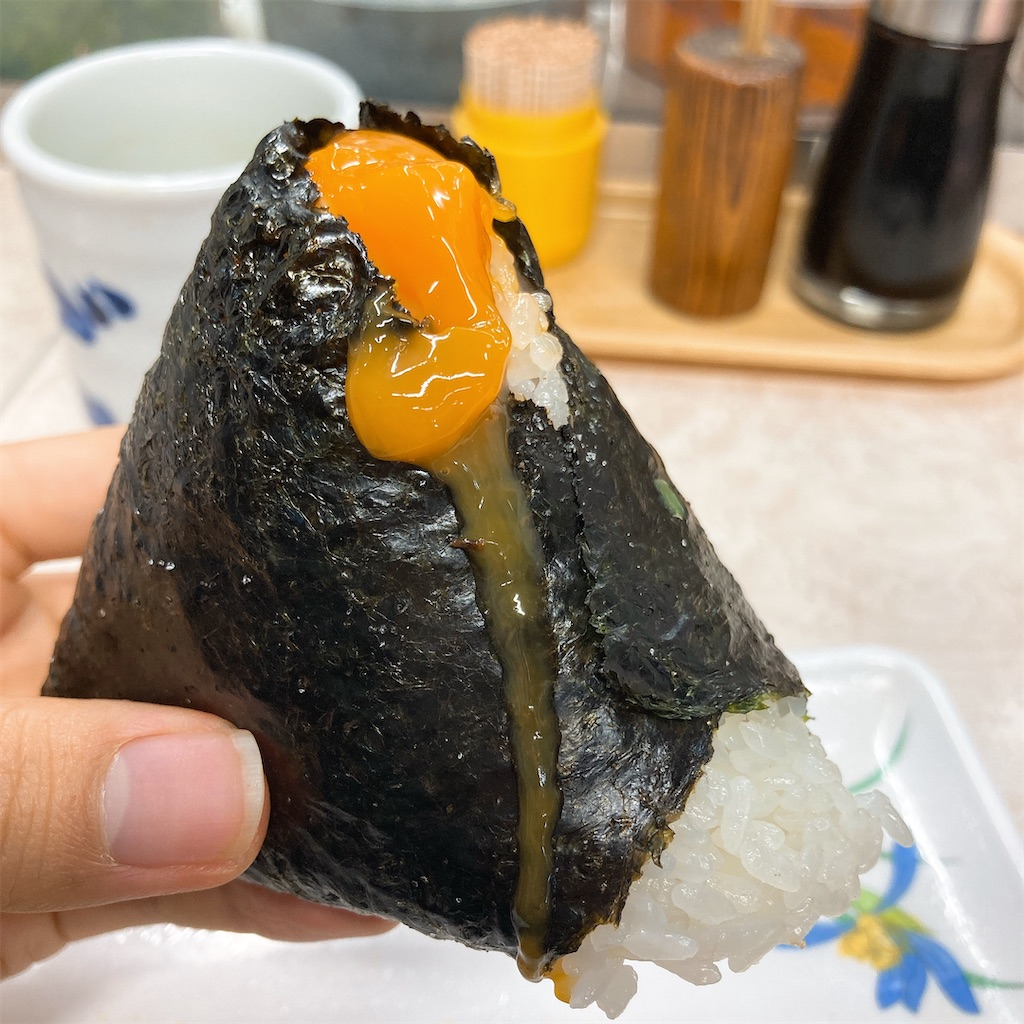 f:id:fusan_no_tabemono_blogs:20210401090601j:image