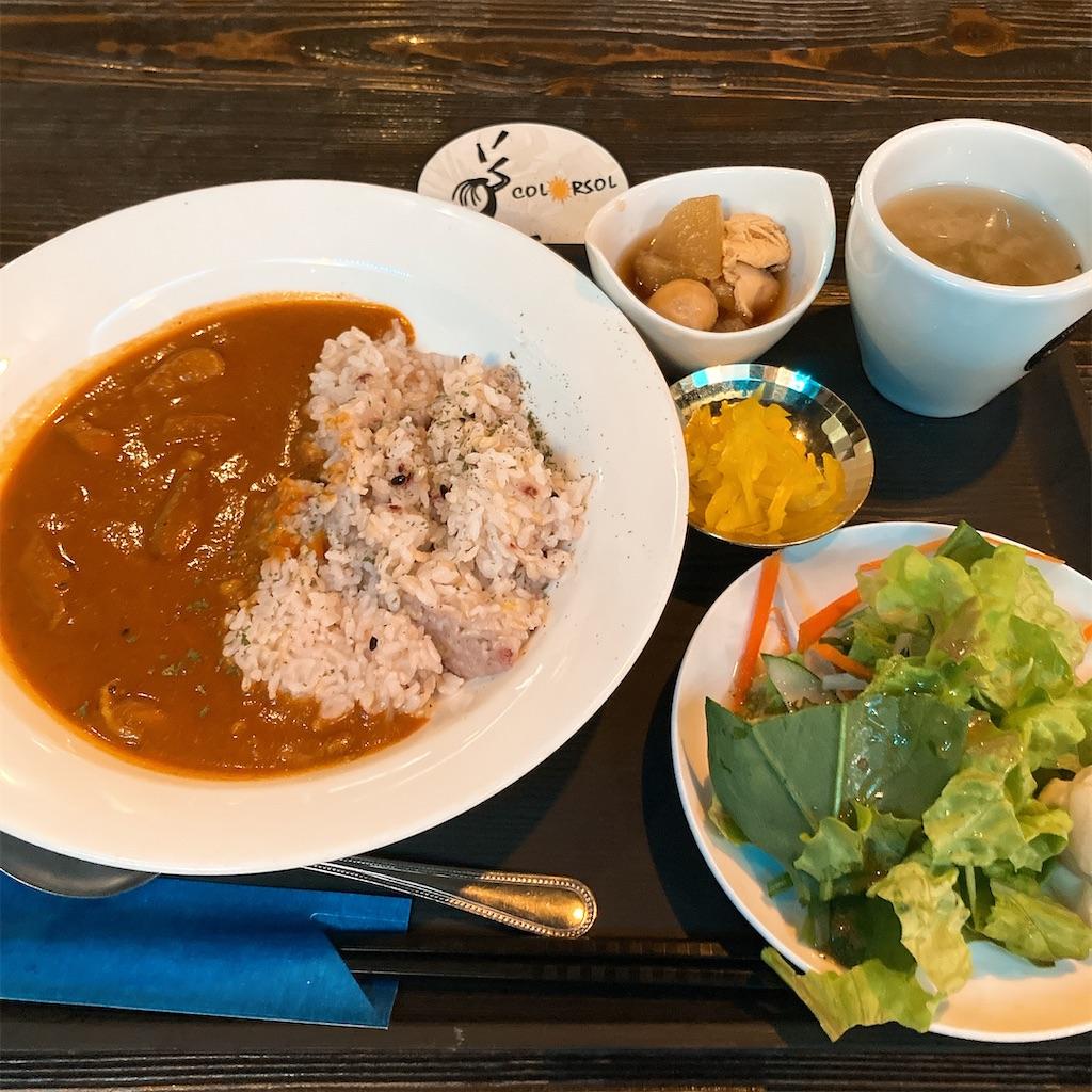 f:id:fusan_no_tabemono_blogs:20210402103145j:image