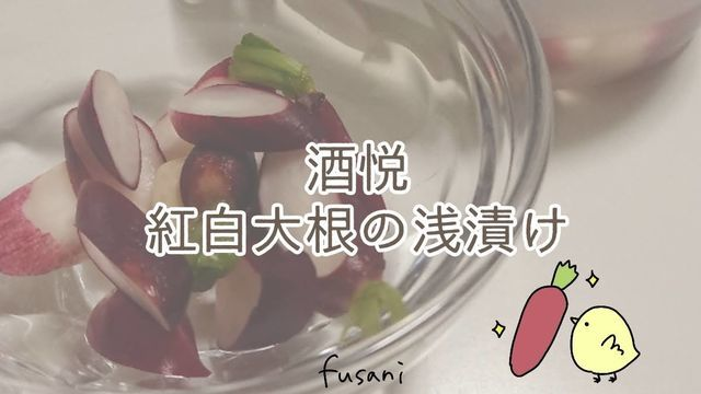 f:id:fusani:20190126194035j:plain