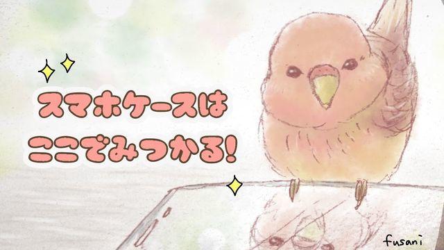f:id:fusani:20190204143448j:plain